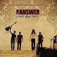 Rise - 10th Anniversary Edition