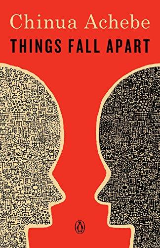 Things Fall Apart: A Novelの詳細を見る