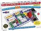 Snap Circuits Jr. スナップサーキット SC-300 (並行輸入品)