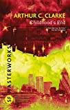 Childhood's End (S.F. Masterworks)