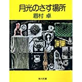 月光のさす場所 (角川文庫 (6135))