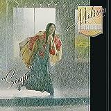 雨と唄えば(期間生産限定盤)