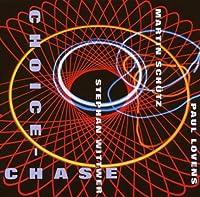 Choice-Chase