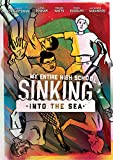 My Entire High School Sinking Into the Sea / [DVD] [Import]