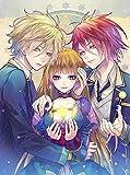 マジェスティック☆マジョリカル vol.1 限定版