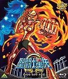 聖闘士星矢Ω 2[Blu-ray/ブルーレイ]
