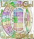 L'Arc~en~Ciel LIVE 2014 at 国立競技場 Blu-ray