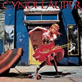 She's So Unusual [Extra tracks, Original recording remastered, Import] / Cyndi Lauper (CD - 2000)