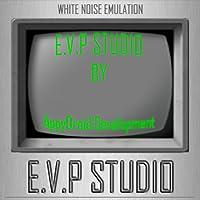 EVP STUDIO PRO