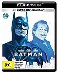 Batman (BD 4K UHD)