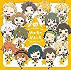 THE IDOLM@STER SideM WakeMini! MUSIC COLLECTION 02(特典なし)