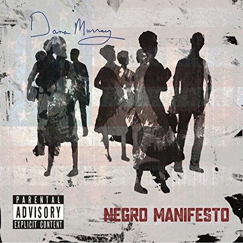 Negro Manifesto