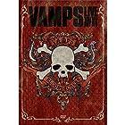 VAMPS LIVE 2014-2015 [DVD](在庫あり。)