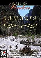 Nature Wonders Samaria Kreta [DVD] [Import]