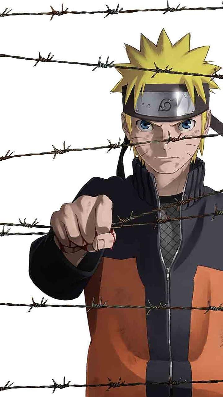 Naruto ナルト Hd 7 1280 壁紙アニメ画像4655 スマポ