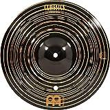 MEINL Cymbals マイネル Classics Custom Dark スタックシンバル 12