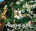 CHE.R.RY