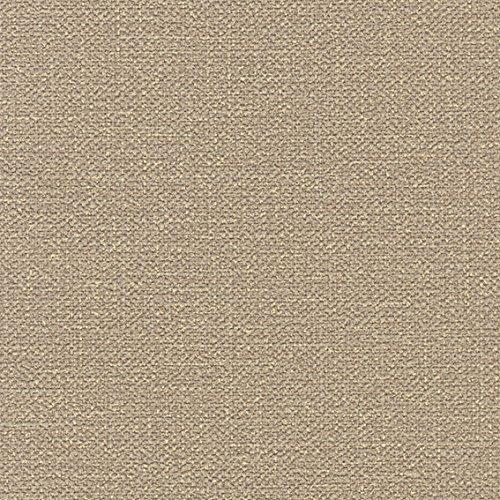 シンコール 壁紙28m シック ブラウン BA-3155