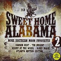 Sweet Home Alabama Vol. 2 - Mo