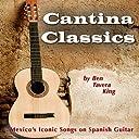 La Llorona en la Casa De Bernada Alba (A Mix of The Traditional Mexican Melody with Flamenco)