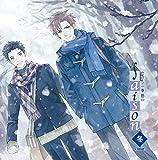 季刊シリーズ saison(セゾン) hiver 〔イヴェール〕 冬