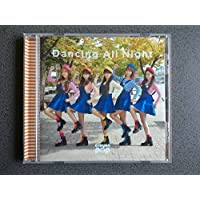K-POP Crayon Pop/クレヨンポップ Dancing All Night