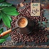 Kaffee - Coffee - Café 2018 Artwork