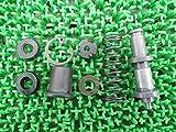 新品 ヤマハ 純正 バイク 部品 V-MAX フロントマスターシリンダー 36Y-W0041-00 R1-Z RZ250R FZR250R FZR400 FZR1000 FJ1200 FZ750 SRX600 FZX750 RZ250RR FZR750 RZ350R FJ1100 フェザー FZR750R RZ350RR XJ6