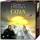Catan Studios CN3015A Game of Thrones Board Game