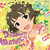 [B002L9QFI4: THE IDOLM@STER DREAM SYMPHONY 02 秋月涼]