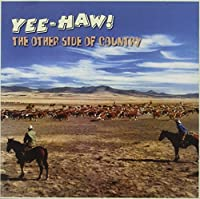 Yee-Haw-Other Side of Country