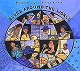 Blues Around The World