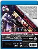 Angel Beats! Complete Collection Blu-ray BOX (PS3再生・日本語音声可) (北米版)[Import]_02