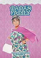 Mama's Family: Mama's Favorites - Season 6 [DVD] [Import]