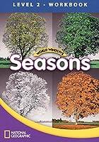 World Windows 2 (Science): Seasons Workbook