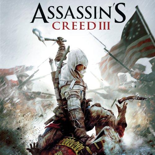 amazon music ロアン バルフェのassassin s creed 3 original game