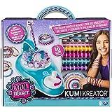 Cool Maker: Kumi Kreator - Bracelet Kit