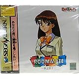 ROOMMATE 井上涼子