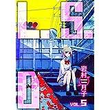 L.S.D(5) (NINO)