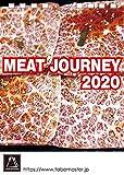 [日めくり] everyday、肉生活! MEAT JOURNEY 2020 (日本語)