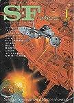 S-Fマガジン 1978年01月号 (通巻230号)
