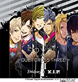 2×3!~DUET CROSS THREE!~II 限定版