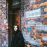 Wonderland EP(通常盤)(特典なし)