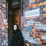 【Amazon.co.jp限定】Wonderland EP(通常盤)(ジャケットサイズステッカー付)