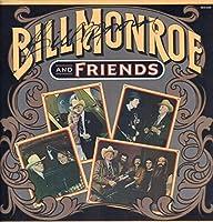 And friends (US) / Vinyl record [Vinyl-LP]
