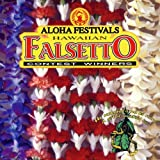 Aloha Festivals Hawaiian Falsetto Contest Winners Vol. 1 / Hula Records