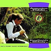 King David's Melody