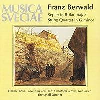 Septet String Quartet