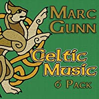 Celtic Music 6-Pack