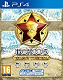 Tropico 5 - Complete Collection (PS4) (輸入版)